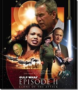 gulf_war_poster1_thumb.jpg