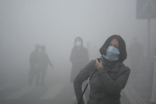 China Pollution.JPEG-0bfec