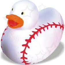 duckbase