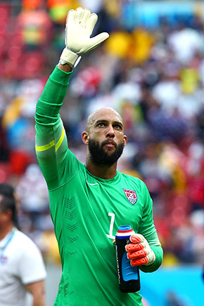 tim-howard-290