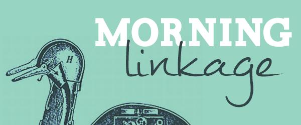 morninglinkage