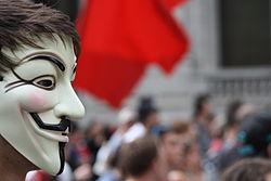 250px-Guy_Fawkes_mask_22mai2012