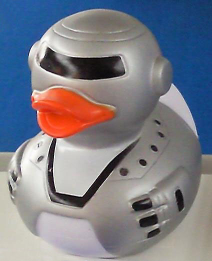 Space_rubber_duck