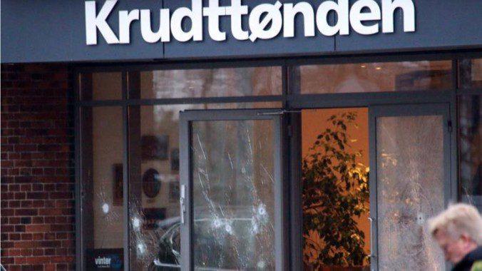 krudttoenden-cafe-copenhagen