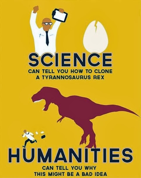 science-vs-humanities