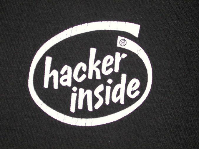 hackerinside