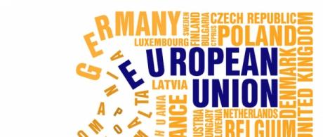 eu_collapse_sl