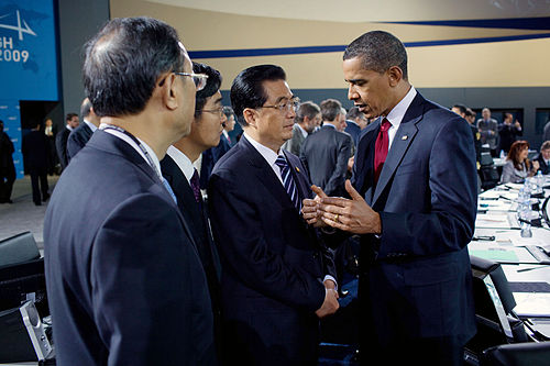 500px-Hu_Jintao_and_Barack_Obama_2009