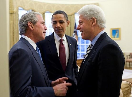 Obama-Bush-Clinton-554x405