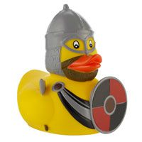 cmc-viking-toy-duck_listinglarge