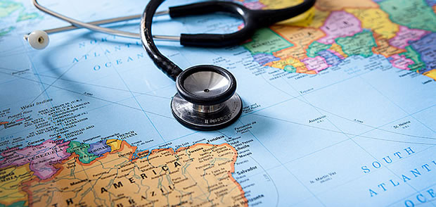 global_healthext05082013