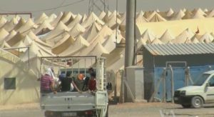 syrian_refugee_camp_on_theturkish_border