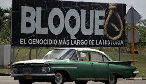 2012-04-30T224050Z_01_HAV07_RTRIDSP_0_CUBA
