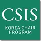 CSIS Korea Project