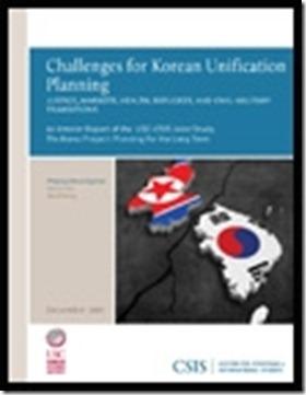 Cha_Challenges__110