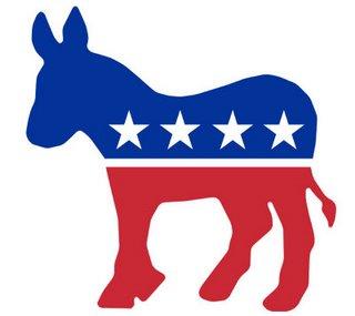 democrat_symbol_donkey