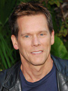 kevin-bacon-0808-medium-new
