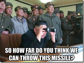 359344-funny-images-on-leader-kim-jong-un