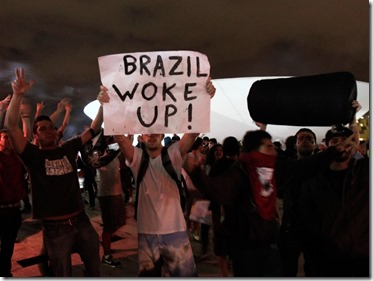 brazil-confed-cup-protests_jpeg3-1280x960