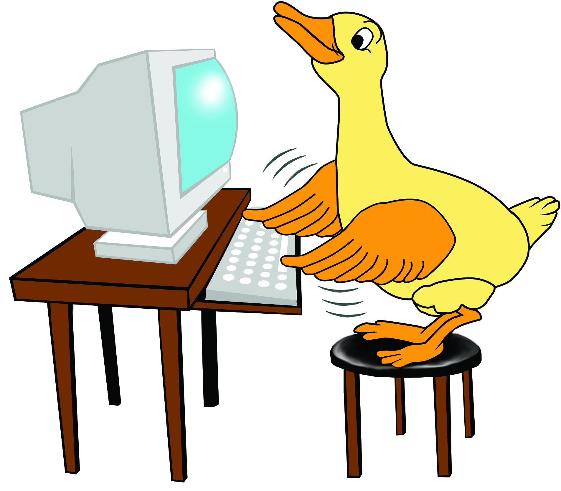 https://www.duckwranglers.com/wordpress/wp-content/uploads/2010/09/duck_pc.jpg