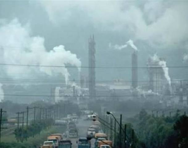 93552865-environmental-pollution