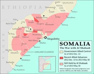 somalia_war_shabaab_control_map_2013-05-30