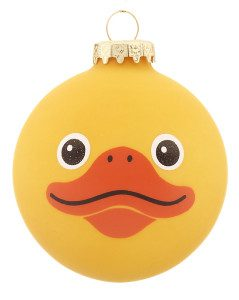 Duck-Face-BR11011