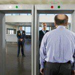metal_detector_airport_2_350w_263h