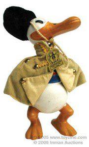 duck russia 2