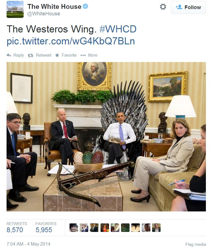 westeroswing